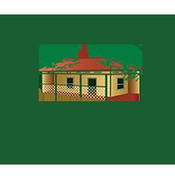 Port Hedland Historical Society